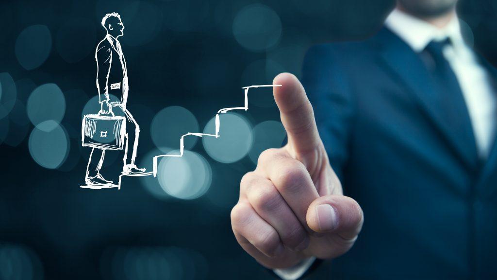 verhogen persoonlijk leiderschap THEOS Coaching personal coaching bij THEOS Coaching