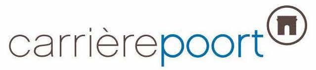 Logo Carrierepoort