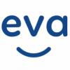 verhogen persoonlijk leiderschap THEOS Coaching EVA theoscoaching.nl